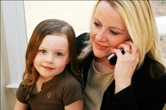 woman on phone with daughter.jpg